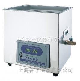 GN10-300基本型超声波清洗器/小型超声波清洗机