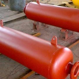 排汽/排气消音(声)器