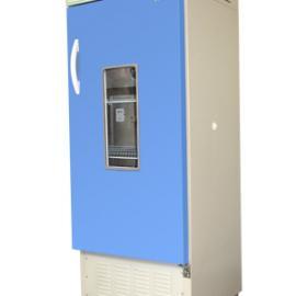 LRH-200-GD低温光照培养箱