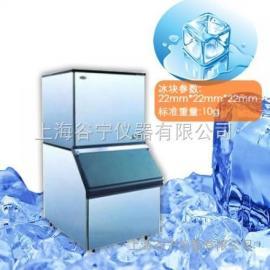 GN-1000P方块冰制冰机/食用冰制冰机
