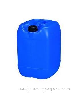 厦门PE塑料桶,PE化工桶