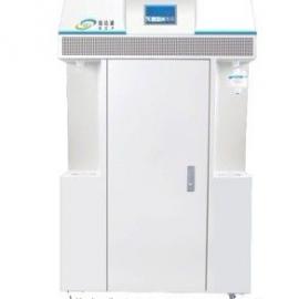BDP-EDI实验室柜式超纯水系统