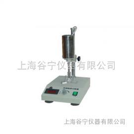 高速分散器/高速分散搅拌机/实验室高速分散机FSH-2A