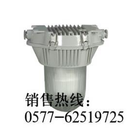 NFC9180/NX�L�鄯姥m���