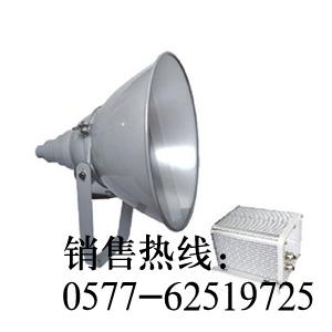 TX-7001防震型投光灯