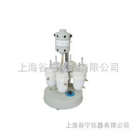 FS-1上海电动匀浆机/高速电动匀浆机