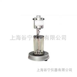 DS-1组织匀浆机/玻璃组织捣碎机