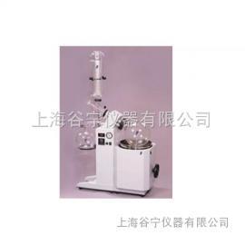 旋转蒸发仪/实验室旋转蒸发器RE-5210A