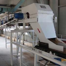 枣庄先罗供应(化学石膏粉)生产线设备
