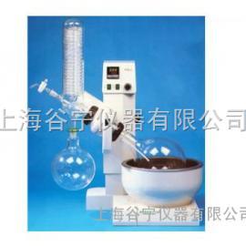 新型旋转蒸发器/实验室2L旋转蒸发仪RE-2000A