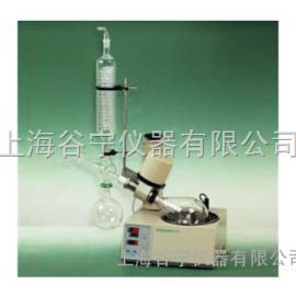 旋转蒸发器/旋转蒸发仪/小型旋转蒸发仪RE-52A