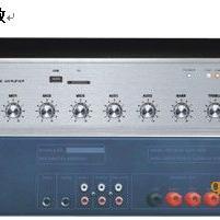 大功率电压广播系统1000瓦W2000W2500W1500W
