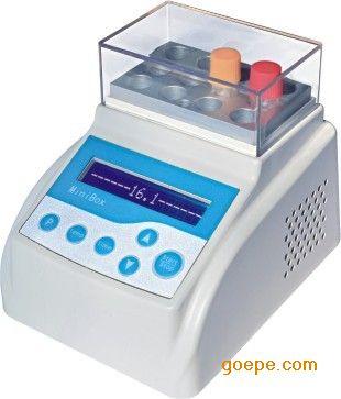 干式恒温器价格_miniboxb干式恒温器报价|干式恒温器图片 价格 - 谷瀑