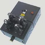 BXX8050-4/32(32A户外防强腐电源插座箱)|