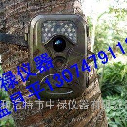SG660M红外数字监控相机野外动物红外感应打猎监测相机