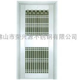 佛山荣兴源各种规格不锈钢管专业生产