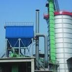水泥生产线除尘设备 水泥厂除尘器