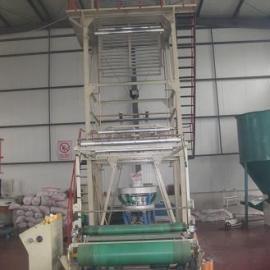 供应热收缩膜吹塑设备厂家