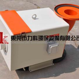 LK-YW502型高效油雾净化器