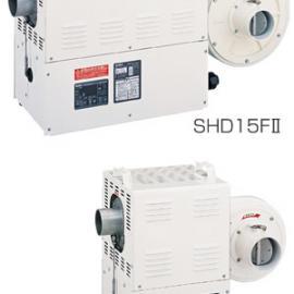 热风机SHD-15F