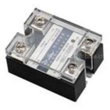 ZYG-D4840固态继电器