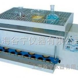 HY-3多功能调速振荡器/康氏振荡器