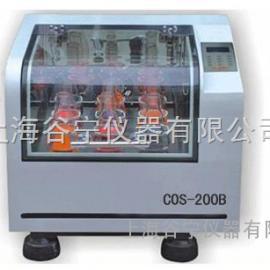 恒温摇床GN-200B