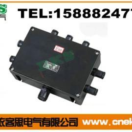 BXJ8050-20/6VI|工程塑料端子箱|端子箱批发