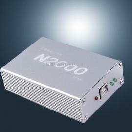 液相色谱仪N2000SP1版工作站岛津液相