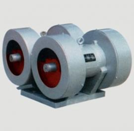 JZ-20激振器厂家