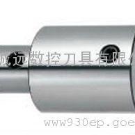 台湾立奇等径搪刀延长杆异径镗刀LBK延长杆