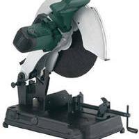 CS23-355型材切割机,切割机价格
