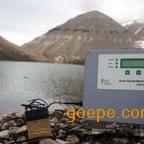 AOM荧光法藻类在线检测仪