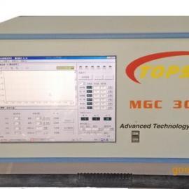 北京MGC3000便携式气相色谱仪MGC3000