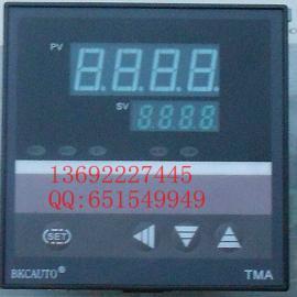 TMA-7212 BKC温控器 PID智能数显调节温控仪