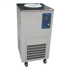 DHJF-4005低温恒温反应浴 冷却、加热、恒温、搅拌