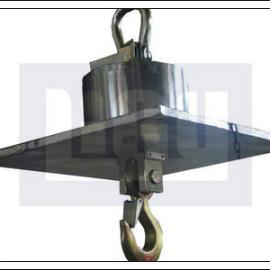 防高温电子吊秤|耐高温电子吊钩秤