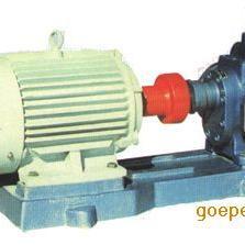 KCG、2CG高温齿轮泵河北生产商_高温齿轮油泵德昌供就要