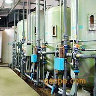 东莞厂家直销井水除铁设备,井水除锰设备,井水除铁除锰设备