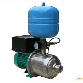 家用抽水机价格_自吸式清水泵_变频全自动家用增压泵