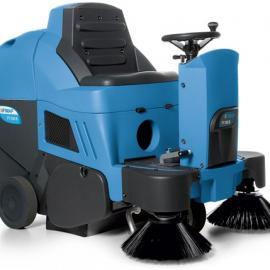大连驾驶式扫地机,驾驶式无尘扫地机,全自动扫地机