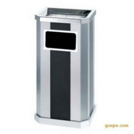 供应不锈钢垃圾桶、不锈钢室内垃圾桶、户外垃圾桶、分类垃圾箱