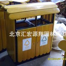 公园垃圾桶-公园垃圾桶厂家批发