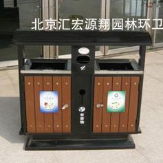 工厂公司垃圾桶-果皮箱大全