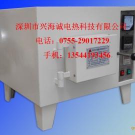 1000度实验高温电炉,箱式小型高温炉批发