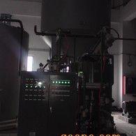 锅炉连续排污
