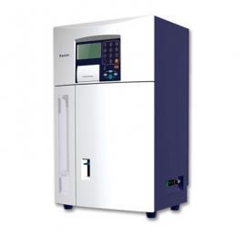 K9860全自动凯氏定氮仪