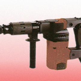 L0043633-4���r格