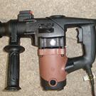 双用电锤,L0044275电锤价格