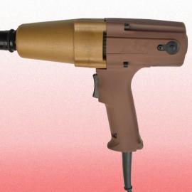 电扳手,L0044274-2扳手厂家